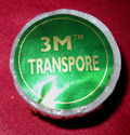 transporetape.jpg